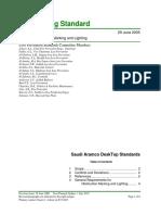 SAES-B-063.pdf