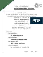 produccion de nano particula por via fermentativa.pdf