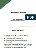 Diapo 2 Concesion_minera