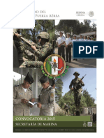 CONV_SEMAR_2015.pdf