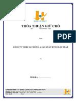 Thoa Thuan Giu Cho_Thang 5-2013