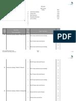 WSC2017 06 Marking Scheme