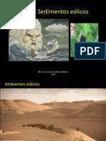 Cap final Sed Eolicos.pdf