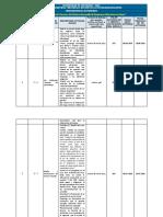 Cronograma_GPDPEL