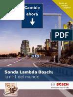 Sonda_Lambda.pdf