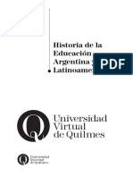 u1_LIC-DABAT-Historia de la Ed.pdf