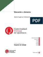 Educación a distancia Digital.pdf