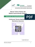 electricidad-ind-02.pdf