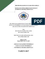 PELATIHAN-MANAJEMEN-BADAN-USAHA-MILIK-DESA-UNTUK-PENGUATAN-PEMBERDAYAAN-MASYARAKAT-DI-DESA-BUMELA-KECAMATAN-BILATO-KABUPATEN-GORONTALO-1.pdf