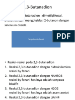 2,3-Butanadion.pptx