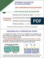 Clase XX1, Coligativas (Curso 2009)[1]