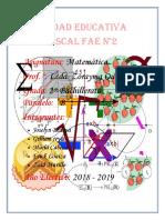 progresiones-aritmeticas.docx