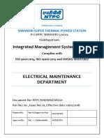 IMS-EMD-9