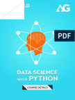 Data Science Acadgild