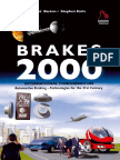 Brake 2000 Automotif Braking Technology