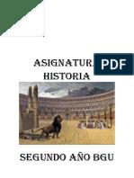 HISTORIA_SEGUNDO_BGU.docx