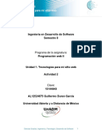 DPW2_U1_A2_GUDG