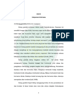 06520018 Bab 2.pdf