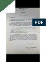 IBP Rules on Membership Fees