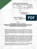 se02tahun2008.pdf