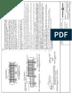 LTA Standard Railing