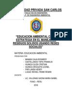 Educacion Ambiental Vallenas (1)
