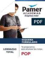 Formulario 2017-III POP (3)