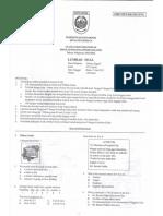 Soal UKK Bahasa Inggris SMP Kelas 7 (4).pdf