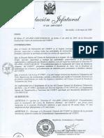 RESOLUCION ESBAS 2009.pdf
