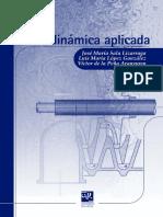 Termodinamica-aplicada