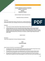 PP_NO_18_2016.pdf