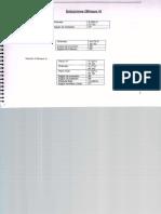 ejercios solución.pdf