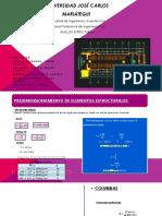 Diapositivas Analisis Copia