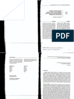 Unidad y decisión.pdf