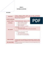 Solucion Auditoria AA4