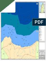 Mapa de Zonas Pesqueras_Lobitos-Piura