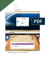 1-modul-paparan-word-atau-pdf-di-dalam-frog-vle-1.pdf