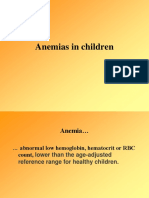 anemia_in_children.ppt