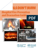 Hospitals Dont Burn.doc