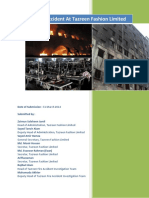 Report On The Fire Accident At Creative Fashion Limited(1).docx