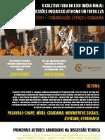 Slides Intercom Nordeste 2017 - O coletivo fora do eixo (Mídia Ninja)
