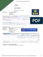 USAS _ Universiti Sultan Azlan Shah - Method of Payment-2