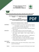 SK Kapus ttg Koordinator Program.doc