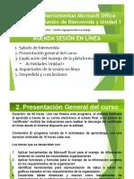 Sesión de BIENVENIDA_Excel.pdf