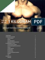 Cum_sa_dai_jos_1kg_de_grasime_pe_saptamana.pdf