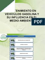 +++MANTENIMIENTO_EN_VEHICULOS_GASOLINA_Y_SU_INFLUENCIA_EN_EL_AMBIENTE