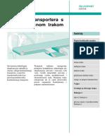 TRANSPORTNE TRAKE.pdf