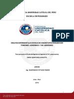 Quintanilla Dario Vigas Concreto Postpensado
