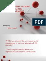 internationalhumanresourcemanagement-130319084112-phpapp01