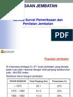 20402_PEMERIKSAAN JEMBATAN
